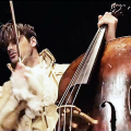 2cellos-thunderstruck-002