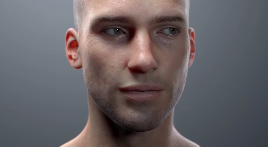 3d-photo-realistic-face-ed-video-fb-2