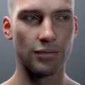 3d-photo-realistic-face-ed-video-fb-2