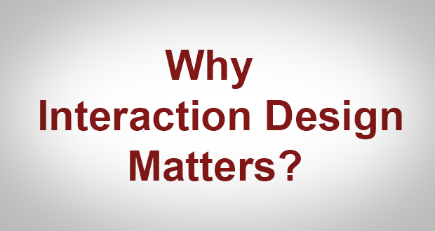 article-inbteraction-design