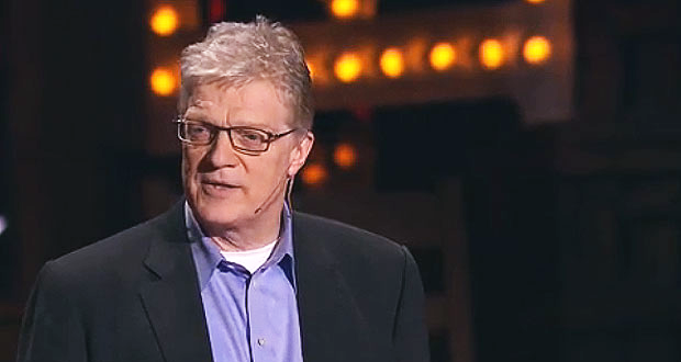 article-sir-ken-robinson