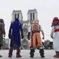 assassins-creed-meets-parkour-002