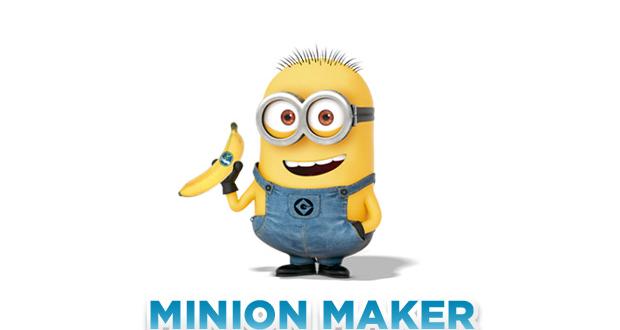banana-002