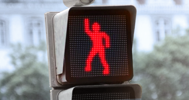 dancing_traffic_light