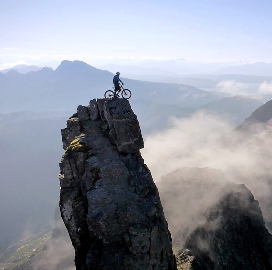 danny-macaskill-the-ridge-002