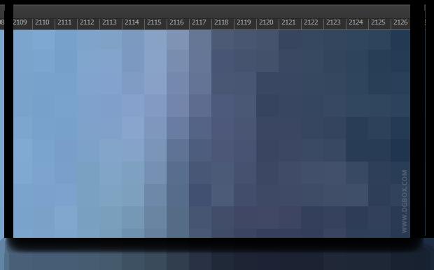 hide-pixel-grid-no-grid001