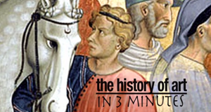 history-of-art-in-3-minutes