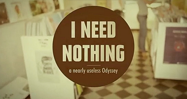 i-need-nothing-a-nearly-useless-odyssey