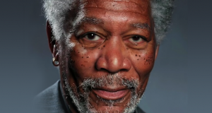 morgan-freeman-realistic-finger-painting