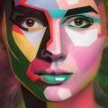 no-photoshop-makeup-photography-alexander-khokhlov
