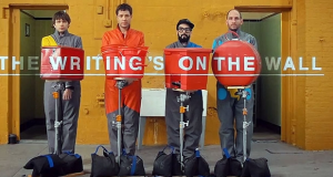 okgo-the-writings-on-the-wall