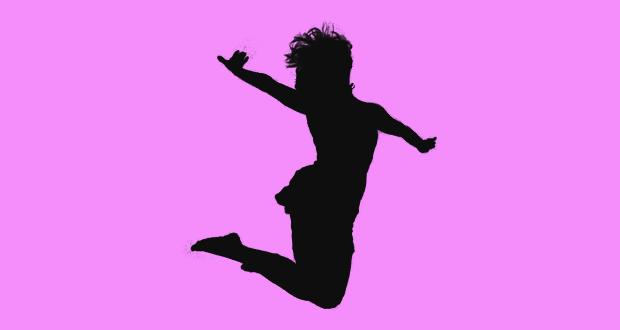 photoshop-tips-p2-blend-mode-background-logo