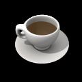 photoshop-tips-p6-coffie-toast-transform-handles-003b