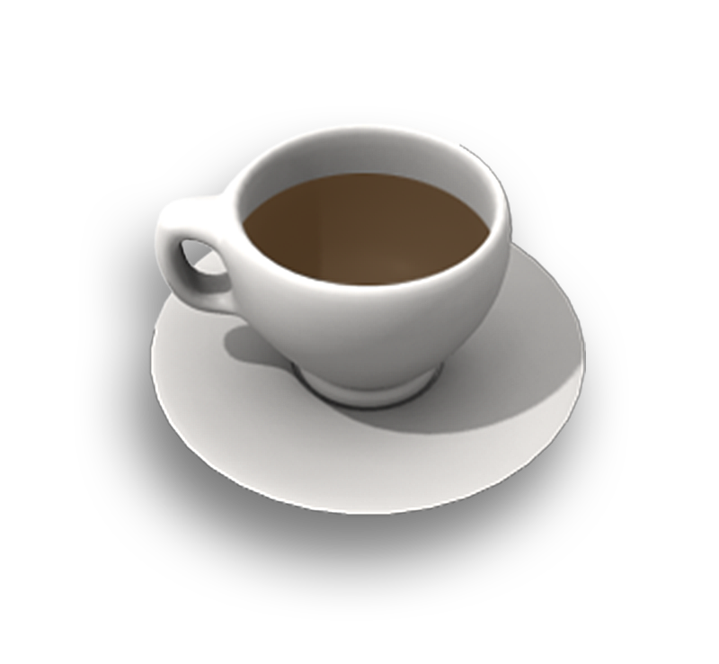 photoshop-tips-p6-coffie-toast-transform-handles-003b