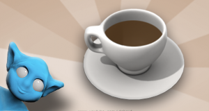 photoshop-tips-p6-coffie-toast-transform-handles