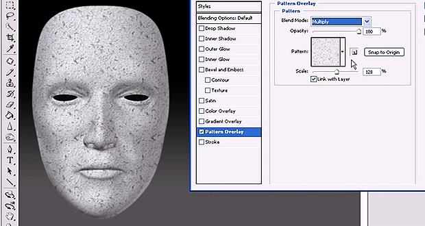 photoshop_tutorial_heb_pattern_overlay