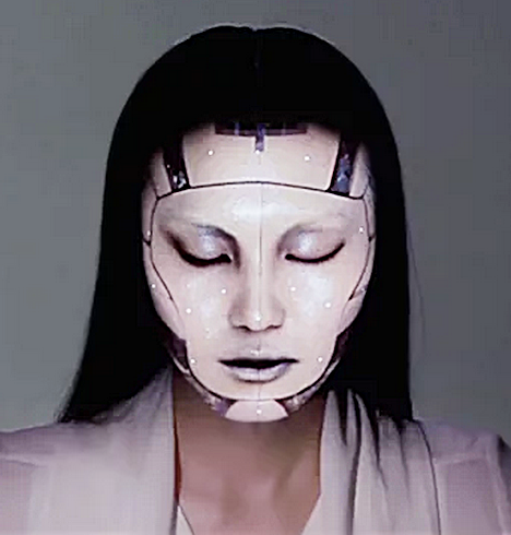 real-time-face-tracking-projection-mapping-001