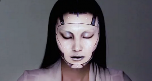 real-time-face-tracking-projection-mapping