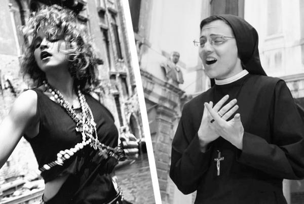 sister-cristina-madonna-like-a-virgin