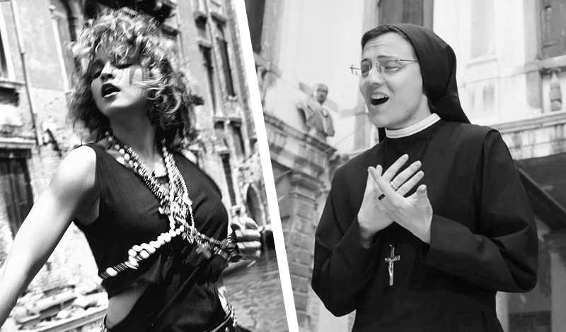 sister-cristina-madonna-like-a-virgin