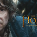the-hobbit-3-trailer-01
