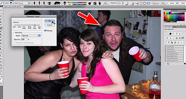 tn-photoshop-photobomb-tool