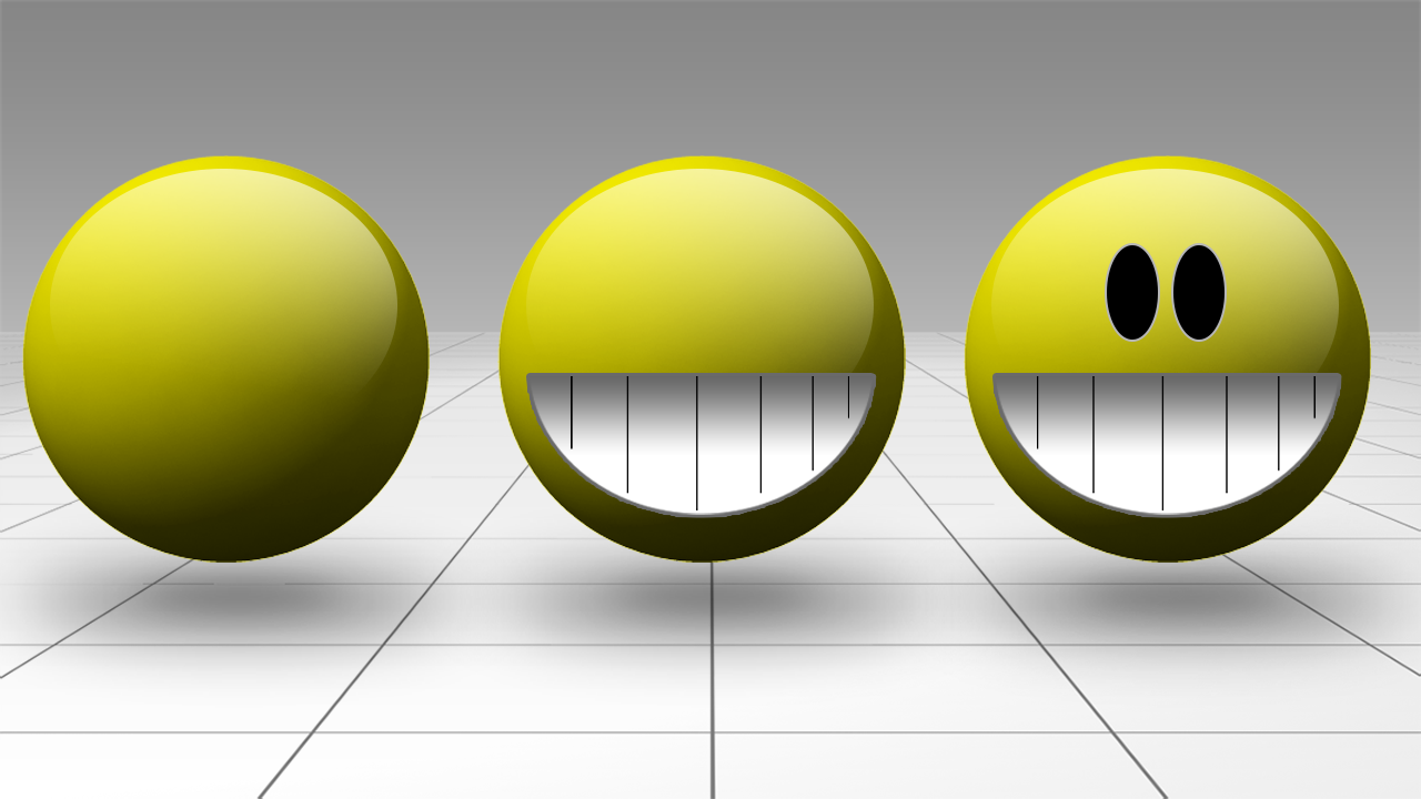 tn_photoshop-how-to-smiley_ball_hacador-dgbox