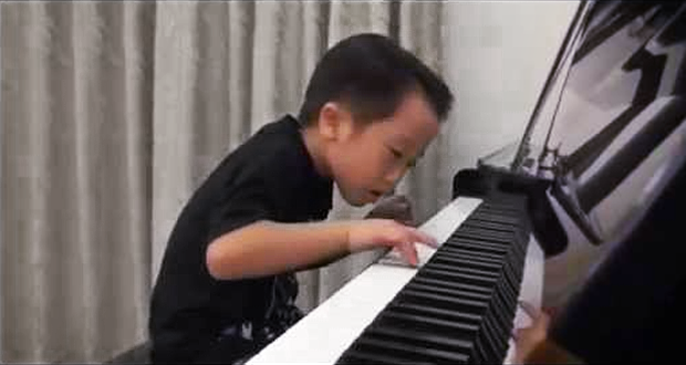 tsung-tsung-amazing-piano-prodigy